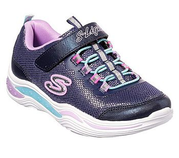 Skechers Zapatilla POWER PETALS niña
