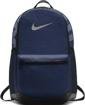 Nike nk brsla m bkpk Azul