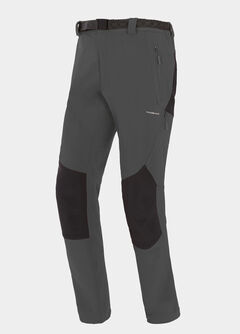 Pantalon PANT. LARGO ROVEK DV