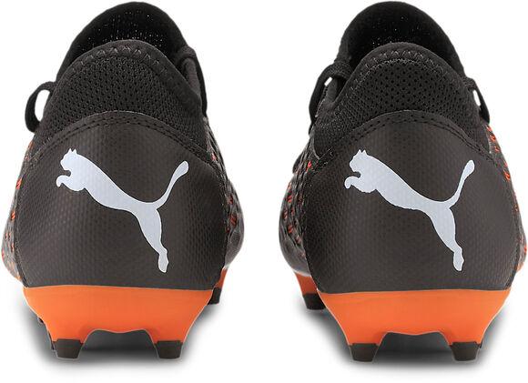 Botas de fútbol Future 6.4 FG/AG Jr