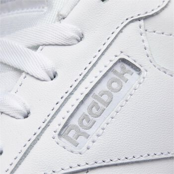Reebok Royal Glide LX Hombre Blanco