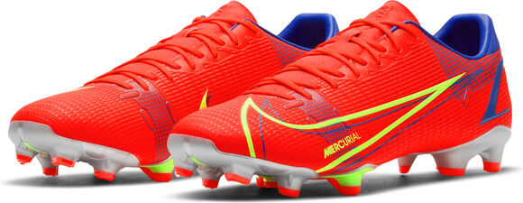 Botas Fútbol Vapor 14 Academy Fg/Mg