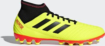 Botas fútbol adidas Predator 18.3 AG