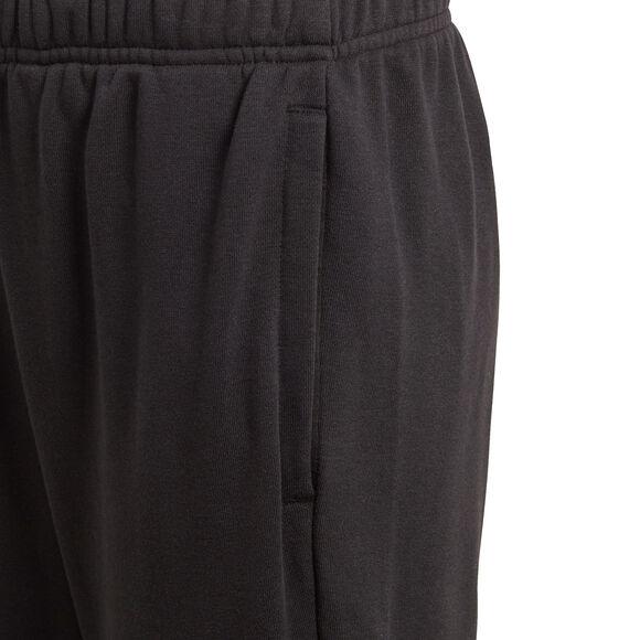 Pantalón Bos