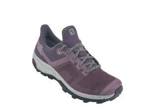 Zapatillas de trekking OUTline Prism GTX