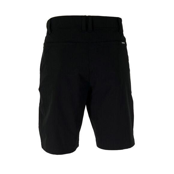 Pantalón Corto Siburu
