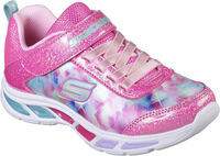 Skechers Lifebeams Dance N'Glow Niña