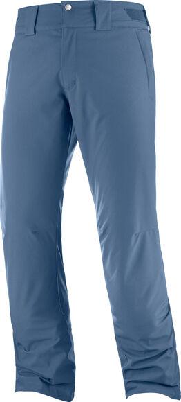 Pantalones largos Strike