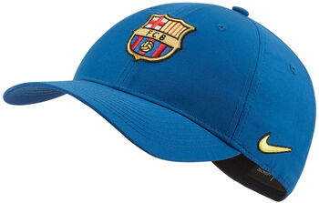 Nike Gorra FCDry L91 CAP ADJ