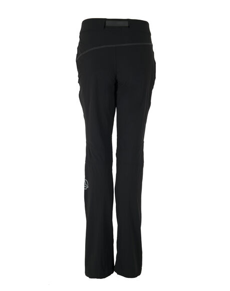 Pantalón MIKA