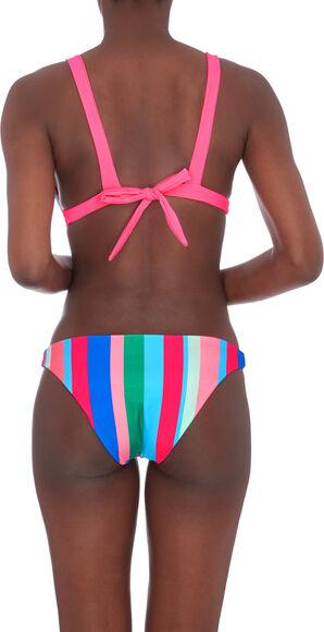 Bikini reversible Aldina