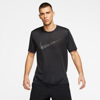 Nike Dri-FIT Legend hombre Negro