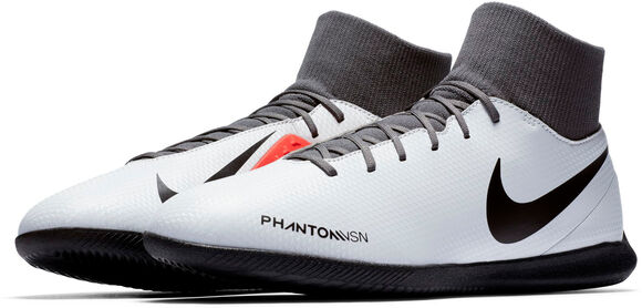 Phantom Vision Club Dynamic Fit