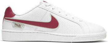 Nike Court Royale Premium mujer