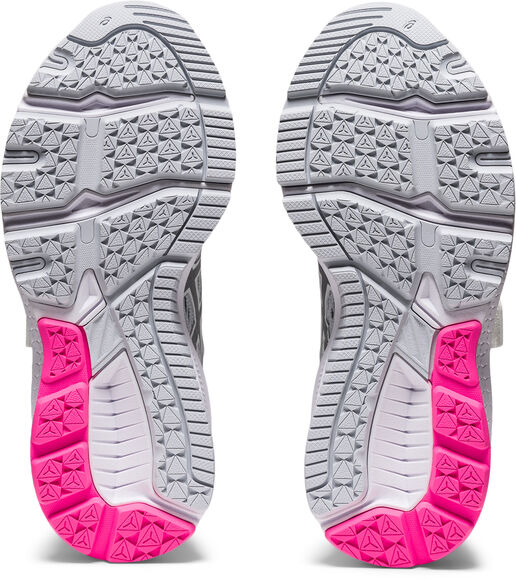 Zapatillas Running GT-1000 9 PS