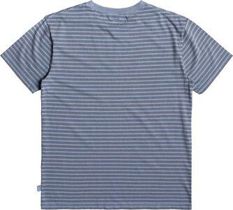 Originals - Camiseta para Hombre