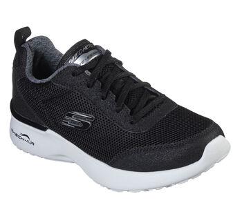 Skechers Sneakers Air Dynamic Fast Brak mujer