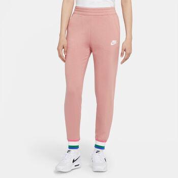 Nike  Sportswear Heritage mujer Rosa