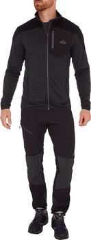 McKINLEY Jersey Manali ux hombre