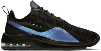 Nike Air Max Motion 2 hombre Negro