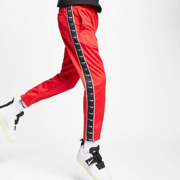 Nike Nsw HBR PANT PK STMT