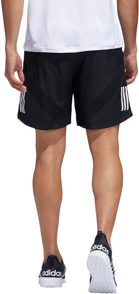 Pantalón corto Own the Run