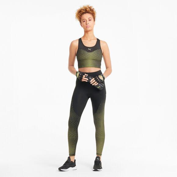 Mallas training 7/8 cintura alta Digital