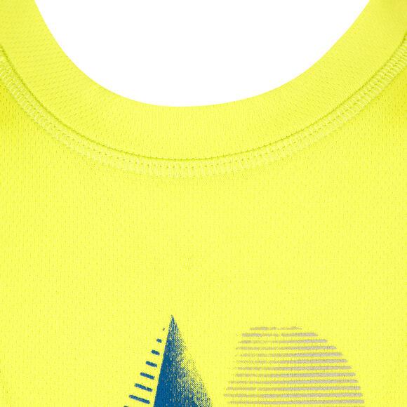 Camiseta Manga Corta Cora