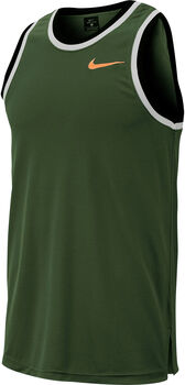 Nike Camiseta s/m M NK DRY CLASSIC JERSEY hombre