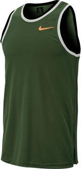 Nike Camiseta s/m M NK DRY CLASSIC JERSEY hombre