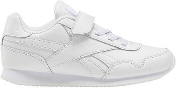 Reebok Sneakers Royal Cljog 3.0 niño