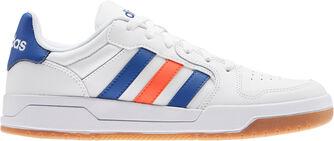 Sneakers Entrap