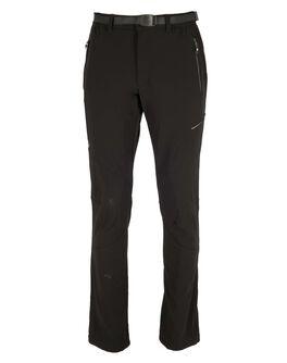 Pantalon WILBUR