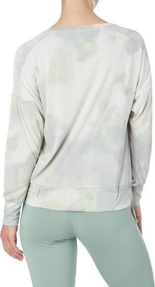 Camiseta manga larga Omany