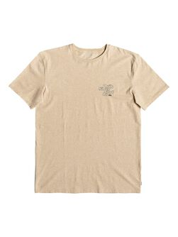 Double Stacked - Camiseta para Hombre