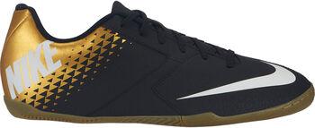 Nike Botas fútbol sala  BombaX IC hombre