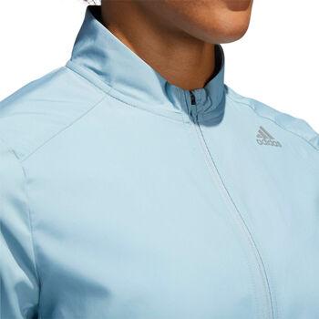 ADIDAS Own the Run Jacket mujer