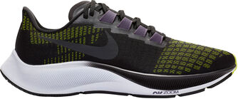 Zapatillas Nike Air Zoom Pegasus 37