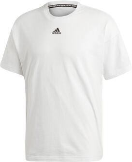 Camiseta Must Haves 3 bandas