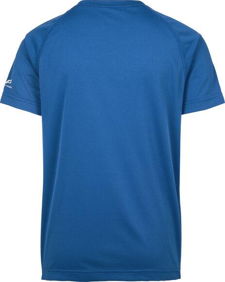 Camiseta manga corta Martin III