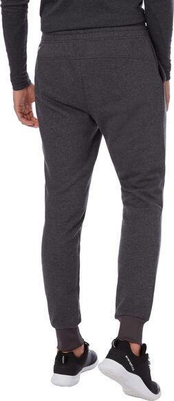 Pantalón Vernon