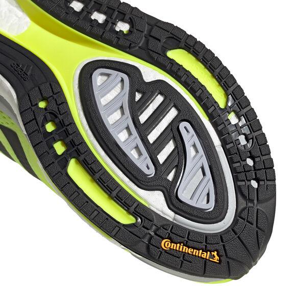 Zapatillas Running Solar Boost 3