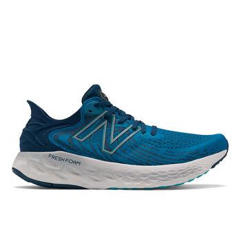 New Balance Zapatillas de running Fresh Foam 1080 v11 hombre