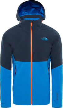 The North Face M Insulated apex flex gtx 2.0 hombre Azul