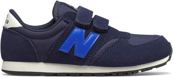 New Balance Zapatilla 420 KIDS LIFESTYLE INFANT VELC