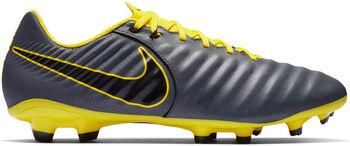 Nike Legend 7 Academy Fg hombre