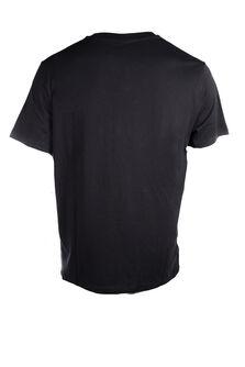 Camiseta Cuello Caja Hombre