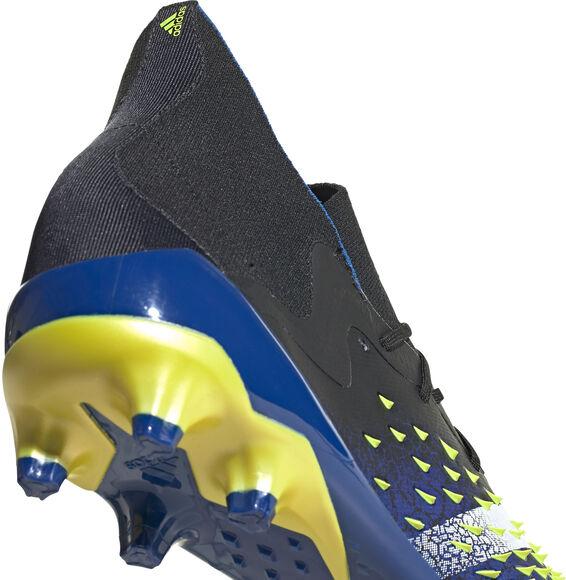 Botas de fútbol Predator Freak .1 Ag