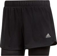 Pantalón corto M10