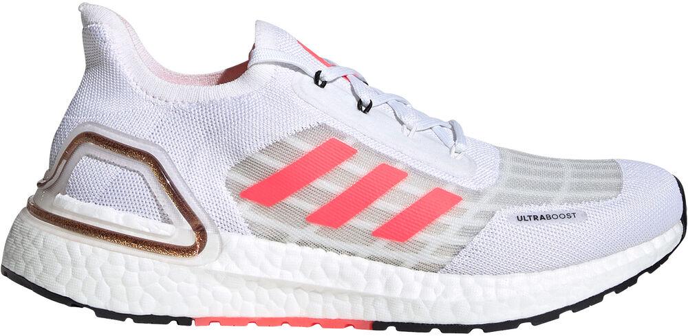 adidas - Zapatillas running Ultraboost SUMMER.RDY - Mujer - Rebajas Deportivas - 40 2/3